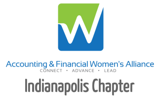 Indianapolis AFWA - Accounting and Financial Women's Alliance